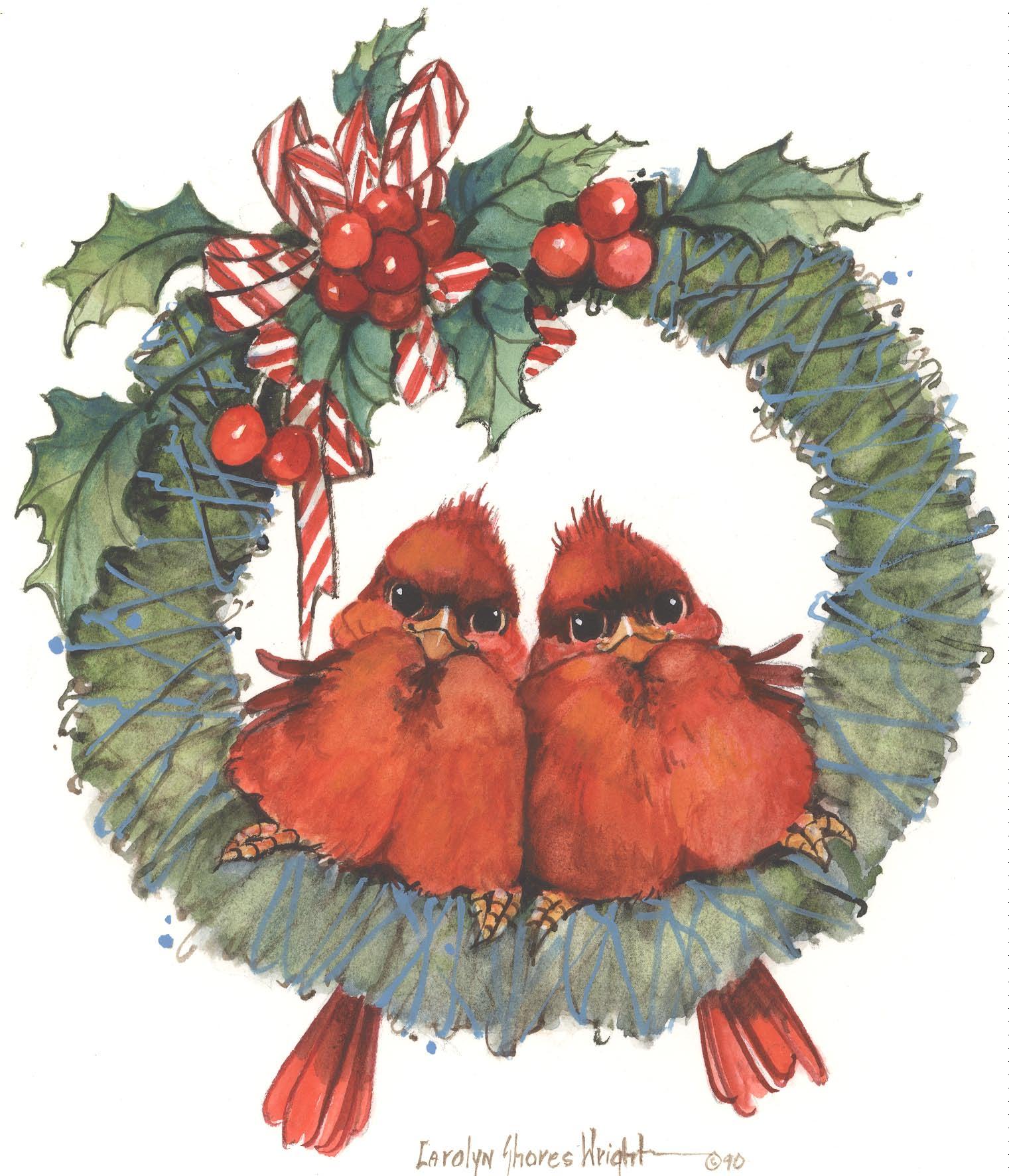 Art christmas winter christmas prints christmas gift ideas christmas